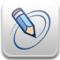 TFL Livejournal