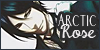 Arcticrose.net