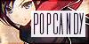 Popcandy