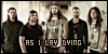 As I Lay Dying Fanlisting
