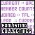 Coletivos fanlisting
